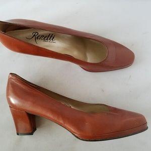 Renetti